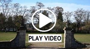pbe-video