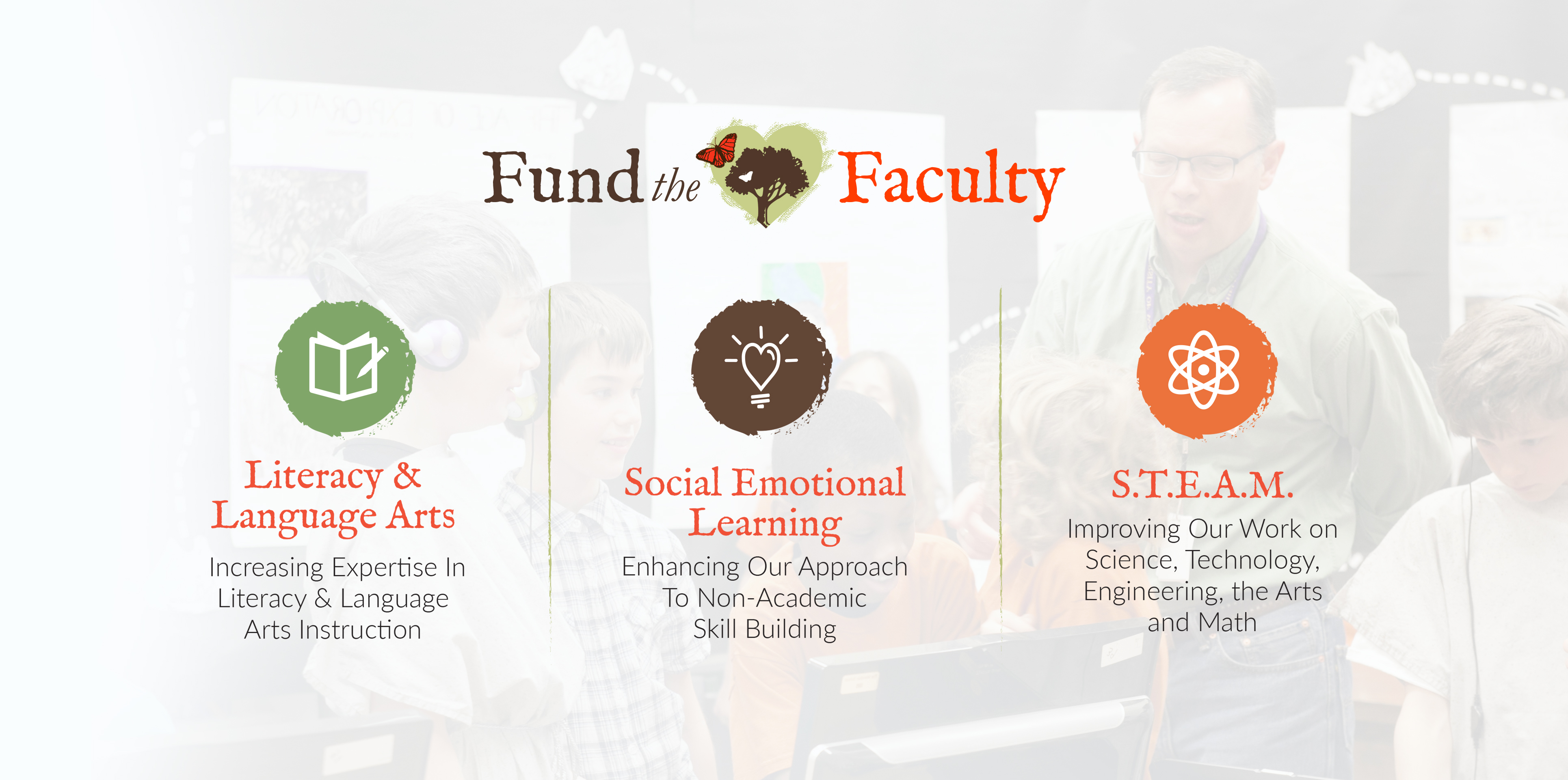 FundtheFaculty_Icons