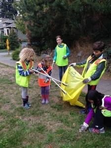 community-service-day-gr25