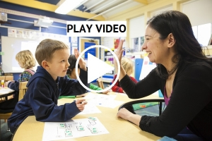 Does Tailoring Instruction To Learning >> Customized Learning The Meridian School