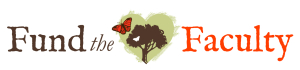FundtheFaculty_Logo