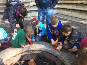 3rd-grade-camp-seymour